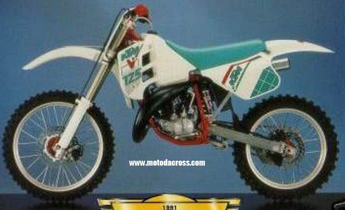 ktm-enduro-125-vc-1991-4