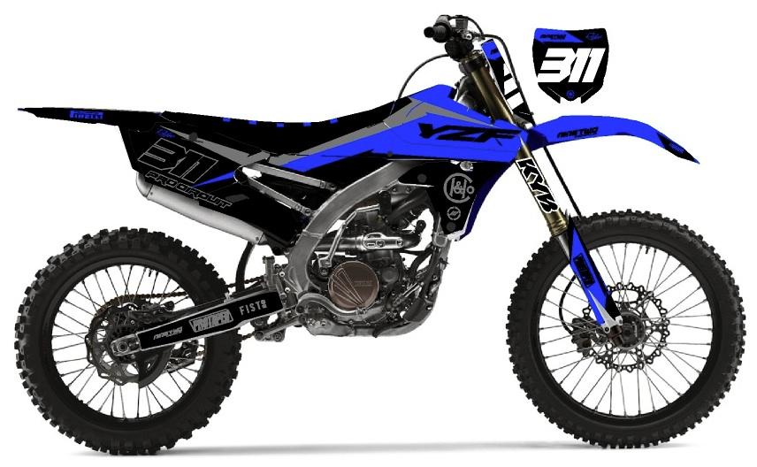 s13 yzf2