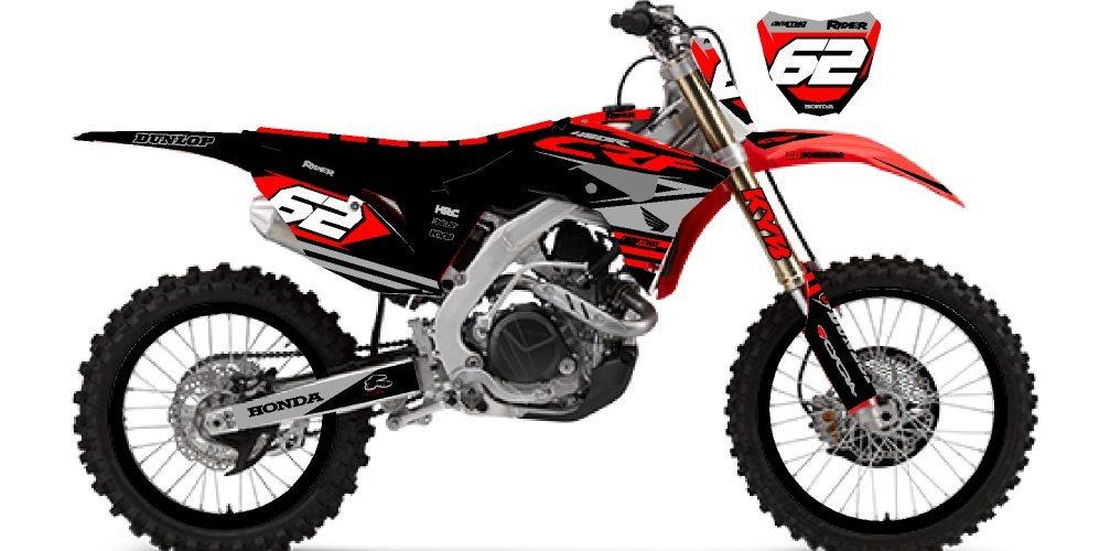 s14 crf3