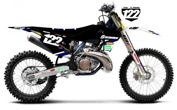 husky s20 1