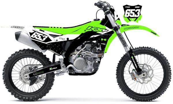 kxf s15
